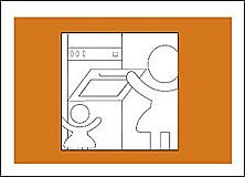 shema kuhinje 01